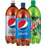 Rare Pepsi Product Coupons