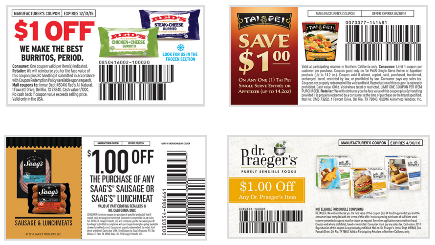 Food maxx coupons printable