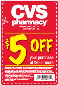 Big lots coupons aug 2018
