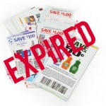 Expiring Coupons List: 09/30/2013 – 10/06/2013