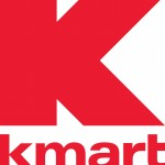 Kmart Coupon Matchups: 03/26/2017 – 04/01/2017