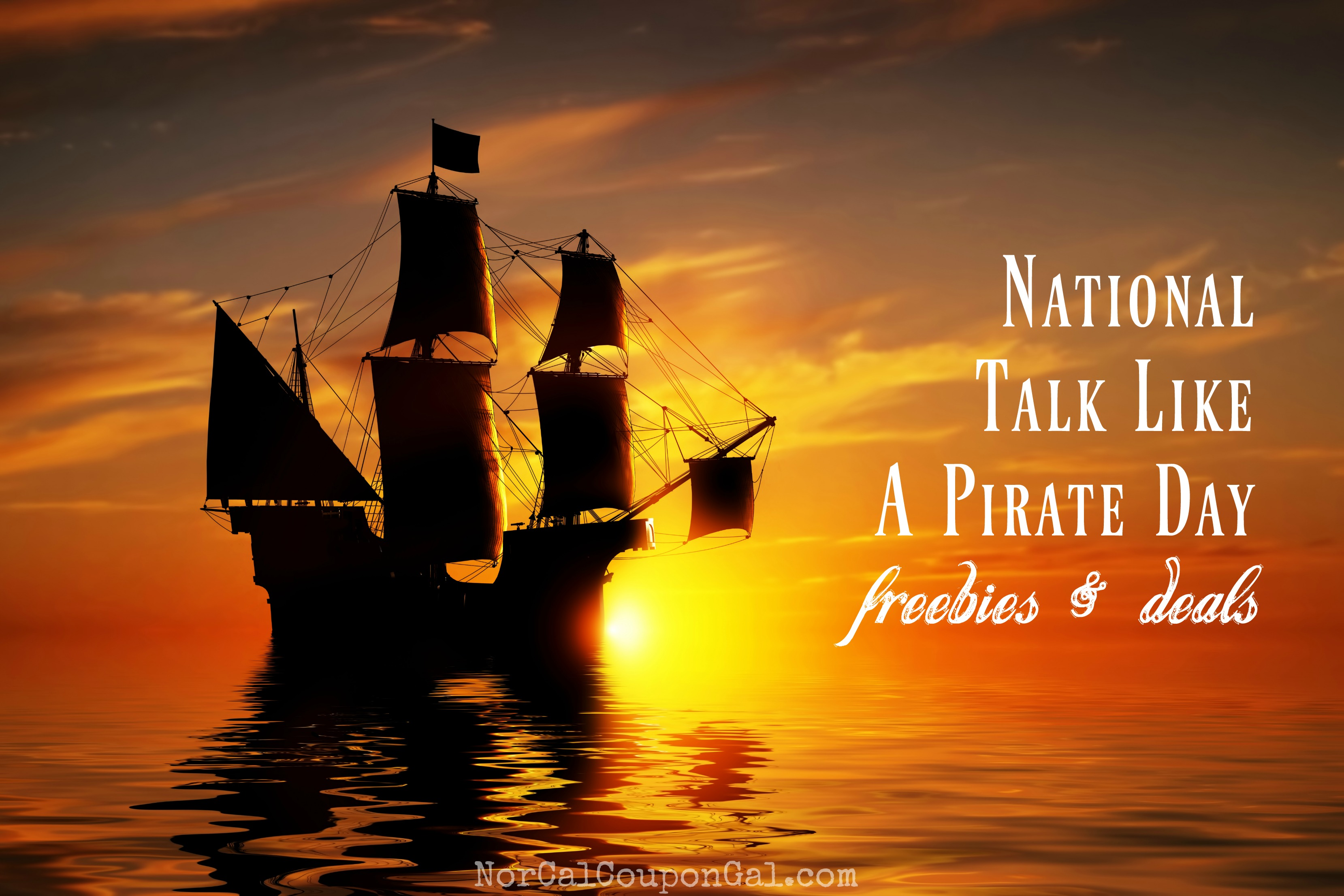 national-talk-like-a-pirate-day-freebies-deals