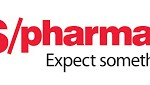 CVS Pharmacy Coupon Matchups: 03/19/2017 – 03/25/2017