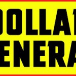 Dollar General Coupon Matchups: 10/11/2015 – 10/18/2015