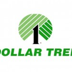 Dollar Tree Deals – This Week's Top Dollar Tree Coupon Matchup Deals