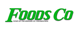 Foods Co Logo