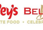 Raley's Coupon Matchups: 03/29/2017 – 04/04/2017