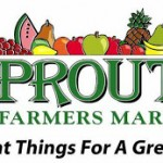 Sprouts Farmers Market Coupon Matchups: 10/12/2016 – 10/19/2016