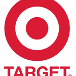 Target Unadvertised Deals Coupon Matchups: 01/30/2017 – 02/04/2017