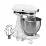 KitchenAid-4.5-qt.-Classic-Plus-Mixer