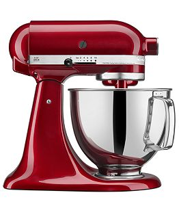 KitchenAid Macy's