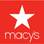 $1,000 #MacysFallFashion Giveaway – TWENTY Winners!