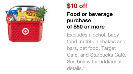 Slickdeals sears coupon generator
