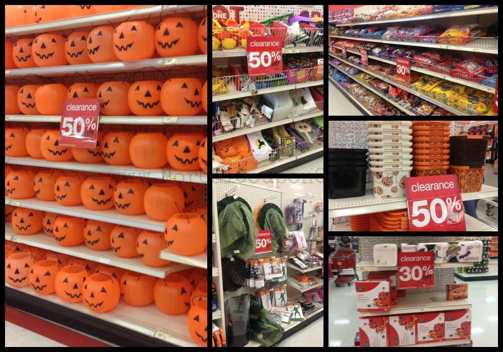 target halloween clearance 2013 - Target Halloween