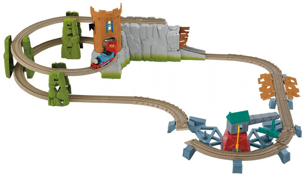 Calling all thomas the train fans here s an awesome deal for you on