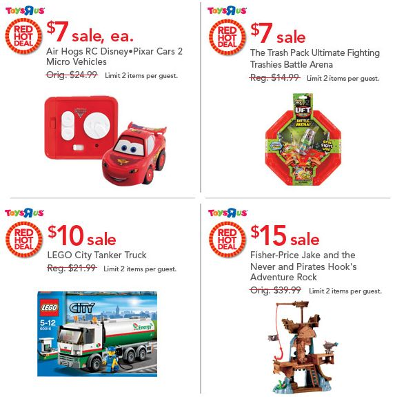photo relating to Printable Toysrus Coupon named Toys r us printable discount coupons april 2018 : I9 sporting activities coupon