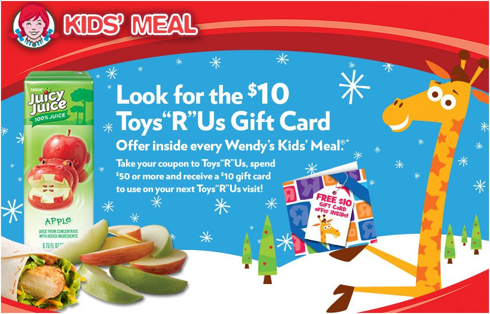 printable coupons for toys r us 2013 2017   2018 best