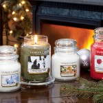 Yankee Candle Coupons – Rare B1G1 Free Coupons