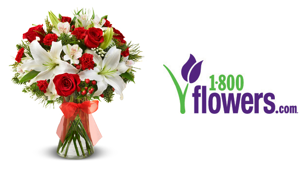 30 1 800 Flowers Voucher For As Low As