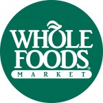 Whole Foods Market Coupon Matchups: 09/14/2016 – 09/20/2016