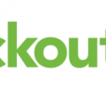 New Checkout 51 Offers – Save On Yogurt, Ken's Dressing, Ruffles And More!