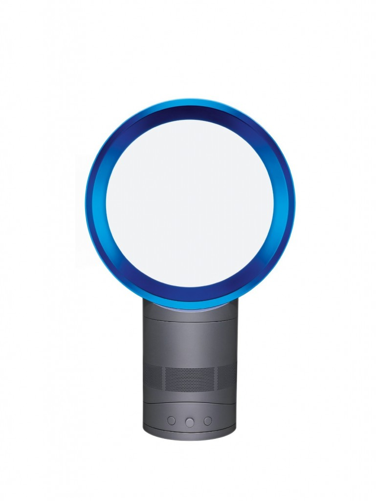 Image Result For Buy Dyson Am Price