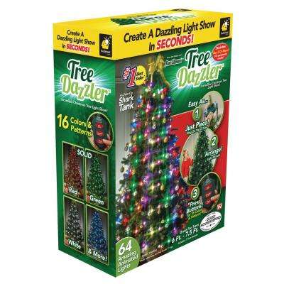 home-depot-tree-dazzler