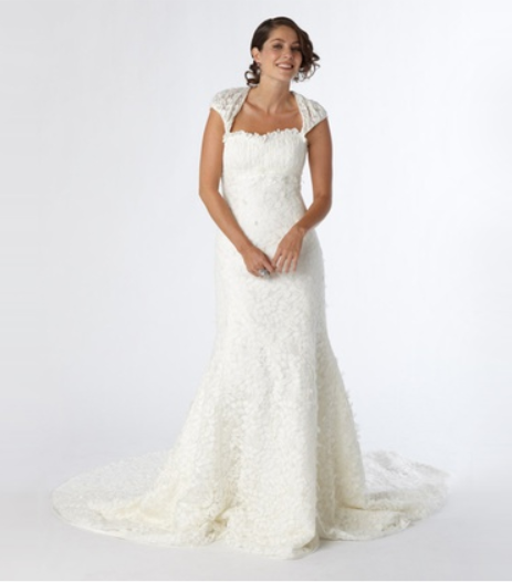 Kirstie Kelly Wedding Dresses
