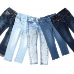 Macy's *HOT* Denim Deals – Get $10 Rewards Card For ANY Denim Jeans Purchase (Includes Clearance Items)
