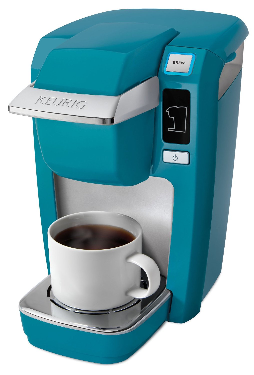 Keurig® K10 B31 MINI Plus Personal Coffee Brewer As Low As ...