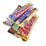 Mars Chocolate Instant Win Game – Win FREE Candy Bar Coupons
