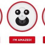 New My Coke Rewards Code – 10 FREE Points