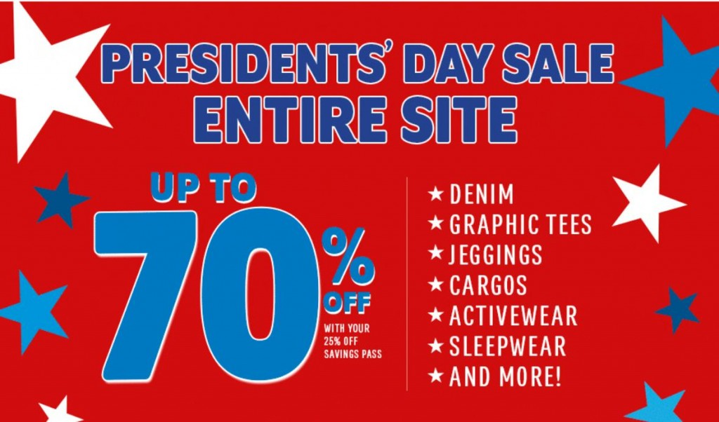Presidents Day Sales - Find updates on the latest and greatest sales and deals as President's Day draws near. Presidents Days Sales & Deals - Check out maitibursi.tk for the latest on President's Day sales on furniture, mattresses and bedding, appliances. clothing, and lots more from Kmart, Sears, and other major retailers.. Slick maitibursi.tk - Browse the front page for the latest sales.
