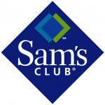 Sam's Club Coupon Matchups