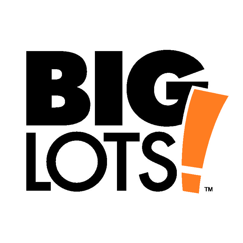 big lots deal matchups