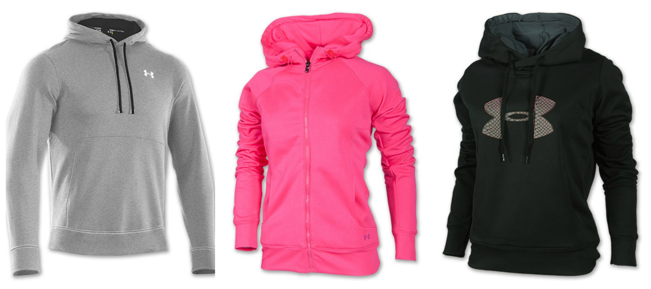 Costco Mattress Coupon Under Armour Men's & Women's Sweatshirts Just $19.99 (Reg. $54.99 - $ ...