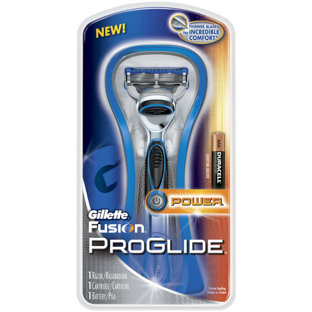 photo relating to Gillette Fusion Coupons Printable referred to as Gillette fusion proglide coupon concentrate nellys fitshop gutschein