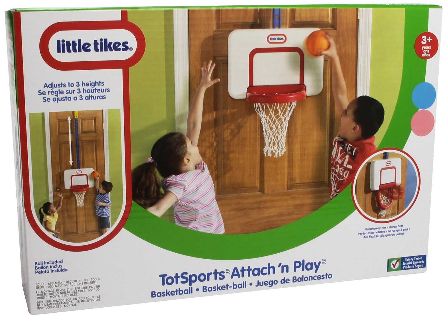 Little Tikes Fold And Store Table picture on little tikes attach n play basketball set just 12 reg 20 99 with Little Tikes Fold And Store Table, Folding Table 5cd03d4102e68cb4fedfa50ad0f0feca