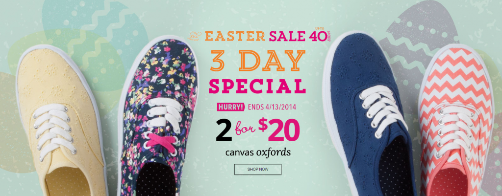 CHRISSIE'S COUPONS & DEALS: PAYLESS SHOE SOURCE 20% PRINTABLE OR