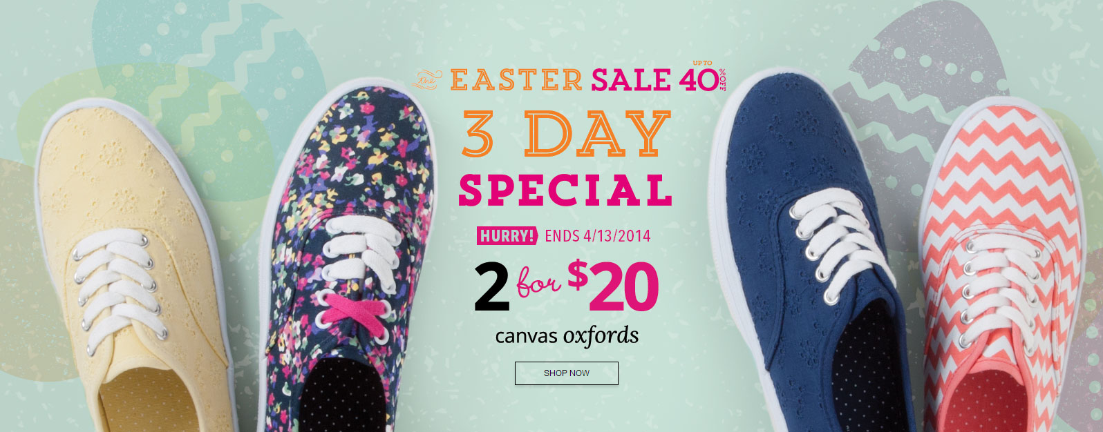 discounts for payless shoe source