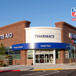 New 20% OFF Rite Aid Purchase Coupon