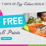 10 FREE 4×6 Photo Prints From Walgreens