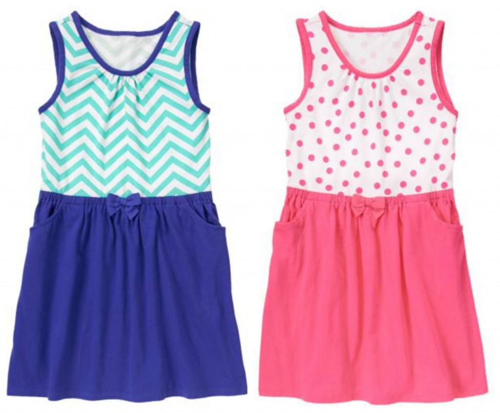 Gymboree Clothing Online Shopping