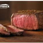 FREE Living Social Outback Steakhouse Voucher – 20% OFF Entire Check