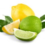 Save 20% On Loose Lemons Or Limes With New SavingStar Offer