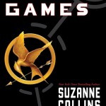The Hunger Games [Kindle Edition]