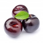 Save 20% On Plums With New SavingStar Offer