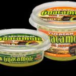 Yucatan No Backpack Goes Empty Contest + $2 OFF Yucatan Guacamole Coupon