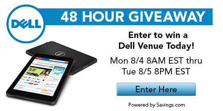 dell-48-hour-giveaway