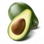 Rare B1G1 Free Avocado Coupon